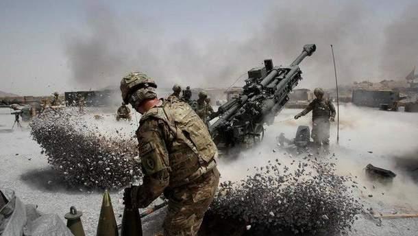 США и НАТО готовят наземную операцию в Сирии: вмешатся ли Россия