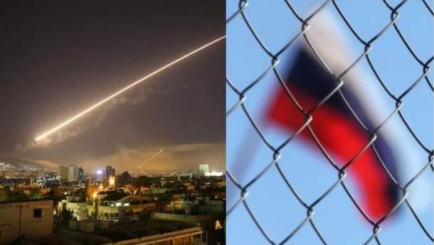 Головні новини 15 квітня в Україні та світі
