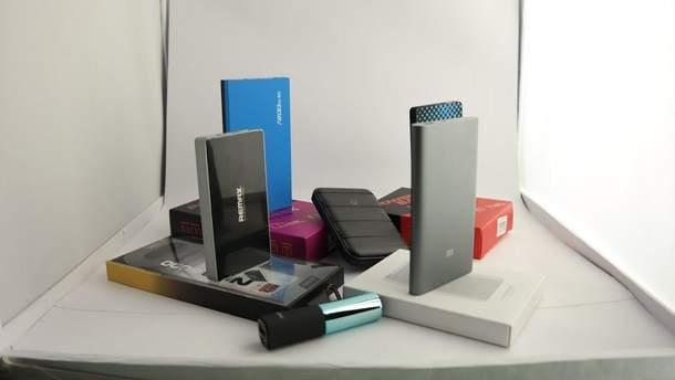 Який Power Bank краще обрати: огляд пропозицій від Xiaomi та Huawei