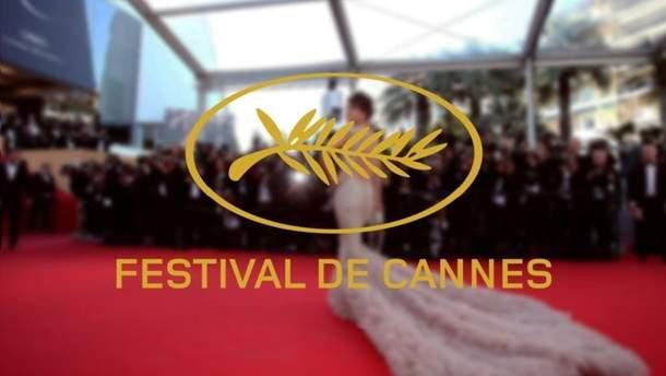 Програма Каннського кінофестивалю 2018