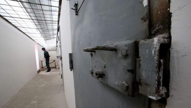 В Эстонии за почти три года осудили 10 российских шпионов
