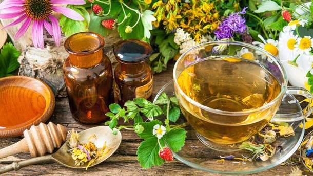Цілющі напої, які врятують від аритмії і тахікардії