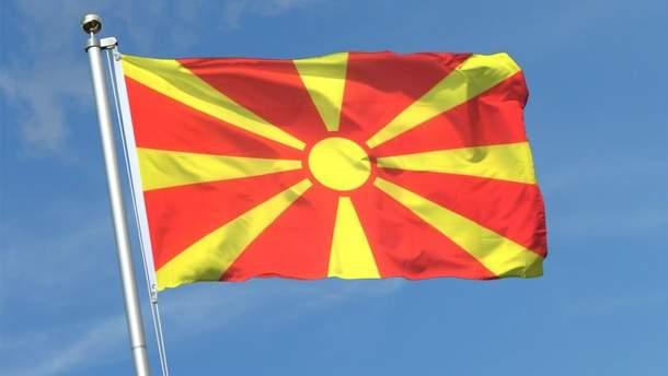 Российский посол пригрозил Македонии, что та станет для них военной целью, если вступит в НАТО