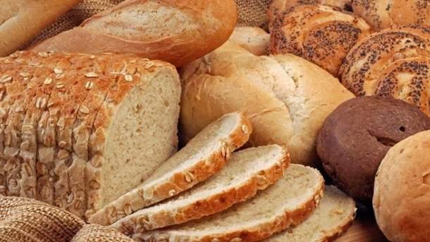 Цены на зерновые также будут расти