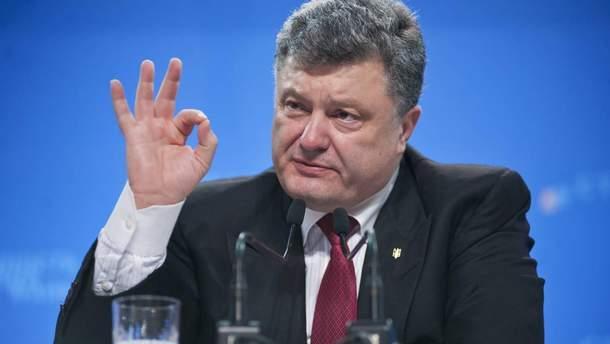 """Арбітраж щодня збільшує суму, яку """"Газпром"""" повинен виплатити"""