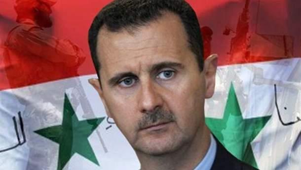 Удари по Сирії: влада країни евакуювала напередодні техніку і людей