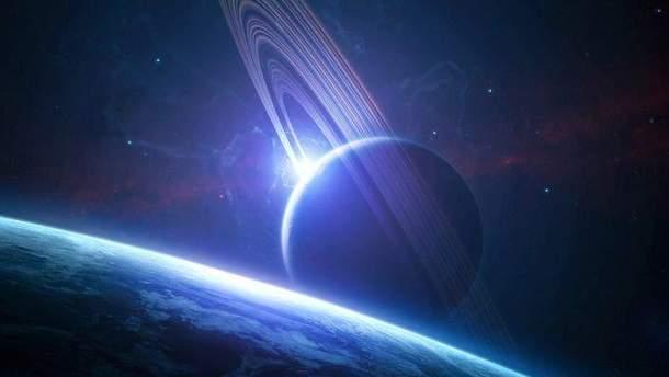NASA опубликовало видео путешествия над северным полюсом Юпитера: захватывающие кадры