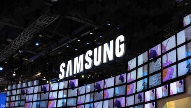 Samsung случайно увеличила доходы своих сотрудников на 5 миллиардов гривен