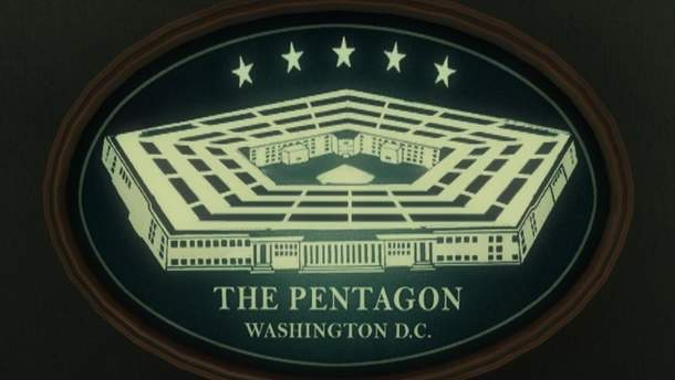 Ракети знищили всі задані цілі, – Пентагон про ракетний удар по Сирії