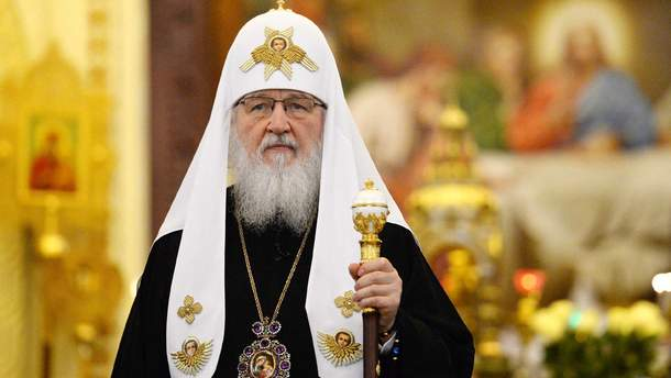 Лидеры католической иправославной церквей обсудили ракетные удары поСирии