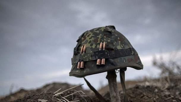 Российско-оккупационные войска провели 24 обстрела по украинским позициям за сутки
