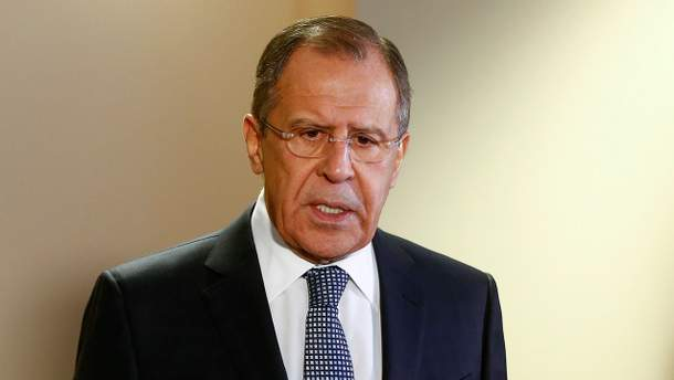 Лавров назвал отношения РФ и стран Запада хуже времен холодной войны