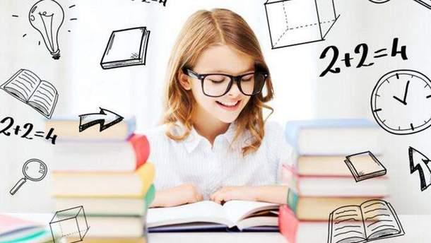 Как воспитать ребенка по системе селф-мейд