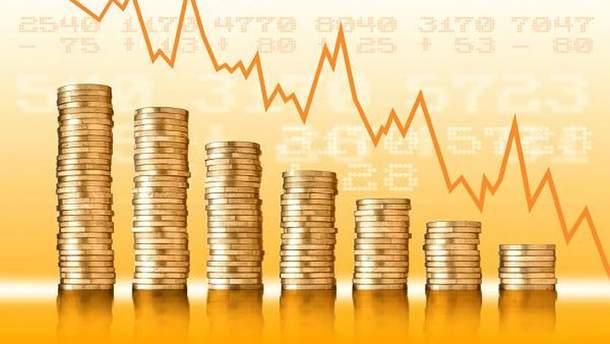Девальвація валюти у Китаї і РФ є неприйнятною, – Трамп