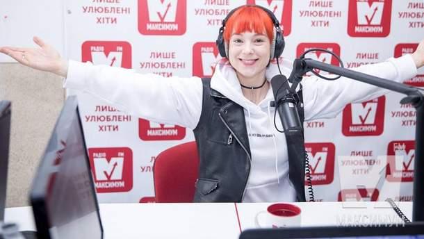 TARABAROVA