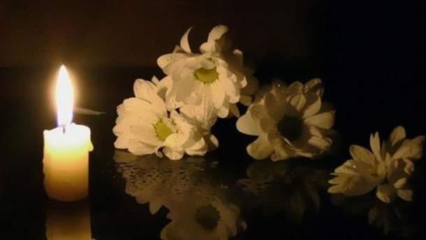 На Одещині загинула 3-річна дівчинка