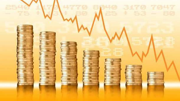 Трамп обвинил КНР и РФ вискусственной девальвации валют