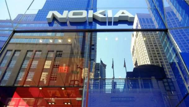 Компанія  Nokia готує до виходу новий смартфон