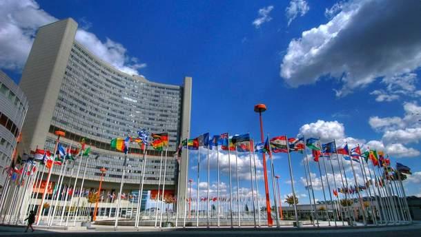 В ООН назвали вражаючу кількість мов, яким загрожує зникнення