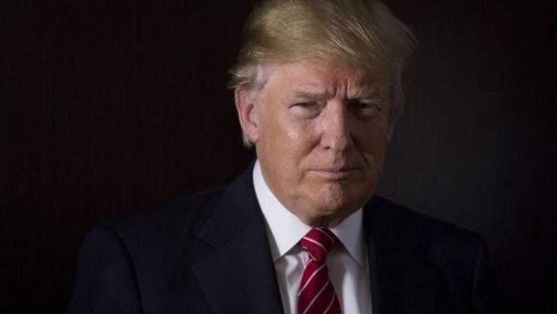 Трамп отсрочил введение новых санкций против России, – СМИ