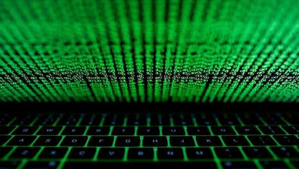 США та Великобританія зробили спільну заяву про кібератаки з боку Росії