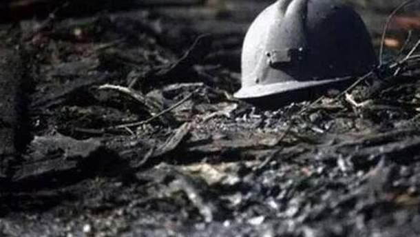 В Донецкой области прогремел взрыв на шахте