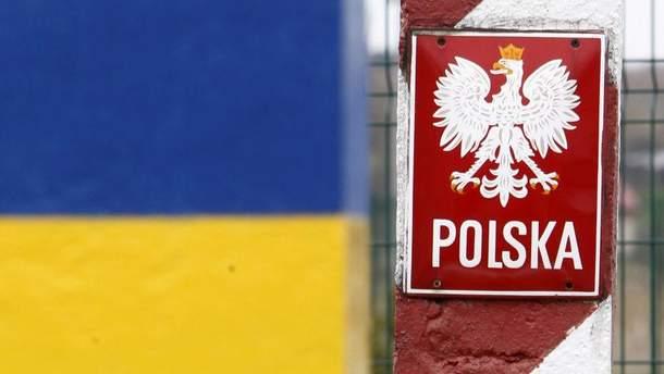 Сколько украинцев живут, работают и учатся в Польше: названа цифра