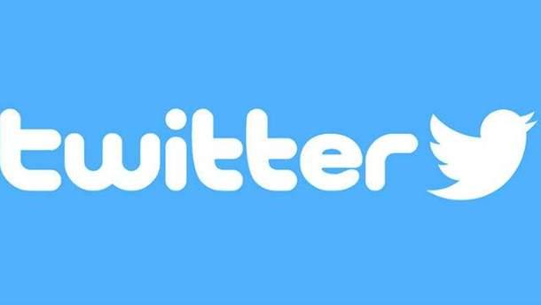 У роботі Twitter знову стався масштабний збій