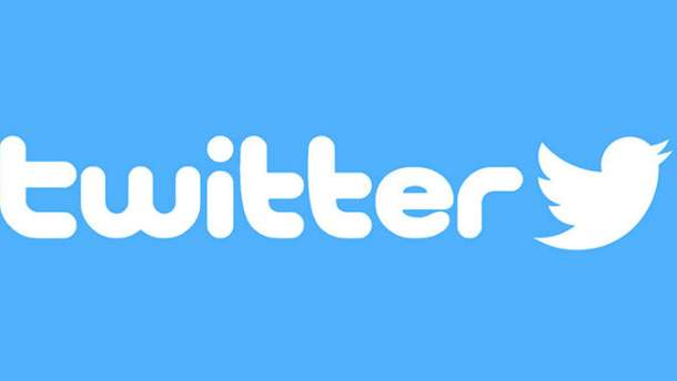 В работе Twitter снова произошел масштабный сбой