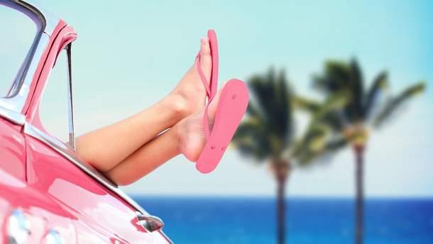"""Як лікувати """"кісточку"""" на великому пальці ноги"""