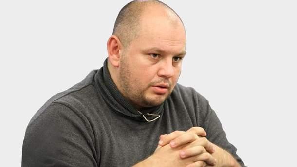 Існує 2 нюанси щодо накопичувальної системи нарахування пенсій, – журналіст