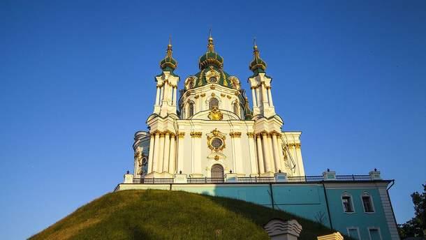 В Украине все равно останется 2 православные юрисдикции, – религиозный аналитик