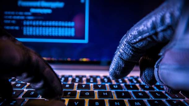 США відбиватимуть кібератаки