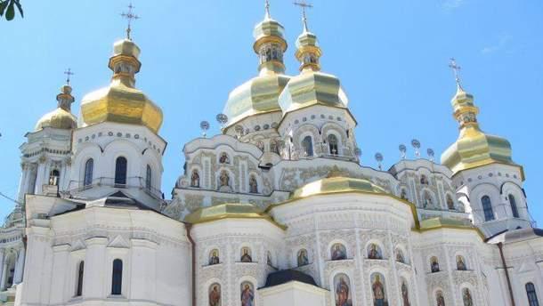 Політика тут не головна, – Клімкін про єдину помісну церкву в Україні