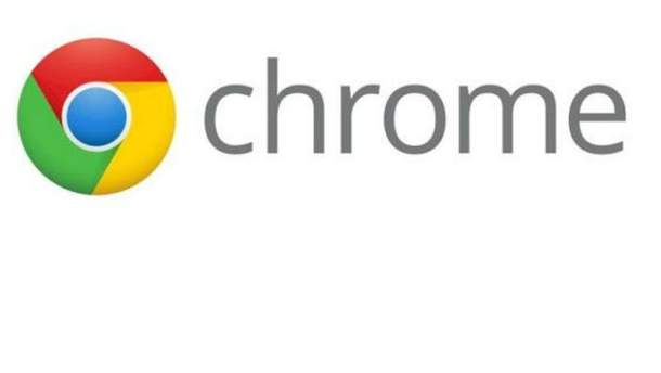 Google оновив браузер Chrome на iOS