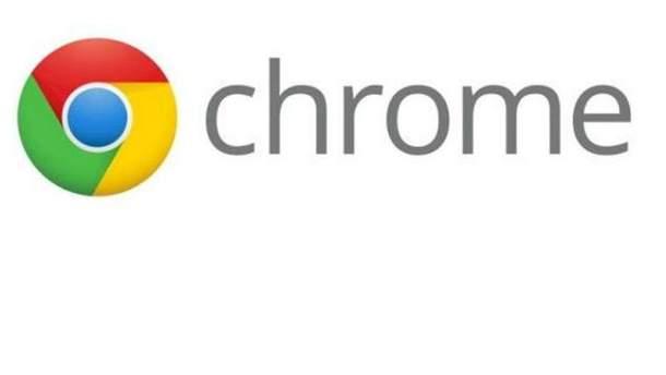 Выпущен Chrome 66, перестающий полагаться старым сертификатам Symantec