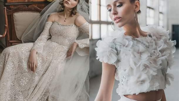 Литовская невеста древности и современности