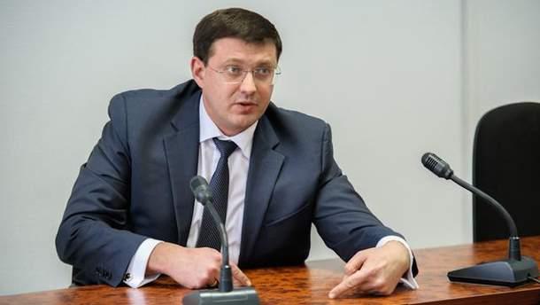 Игорь Сапожко