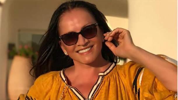 Скільки заробляє Софія Ротару за виступ: названо шалену суму
