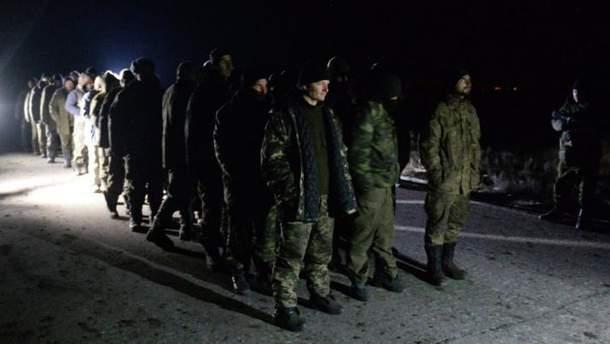 У Мінську не досягнуто прогресу у питанні звільнення заручників