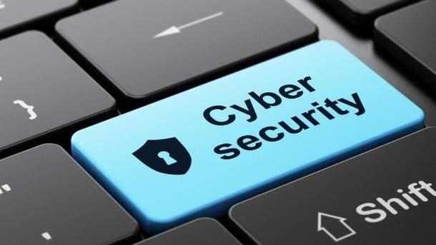 Эта кибервойна – один из крупнейших вызовов современности, – Тереза Мэй о деятельности РФ