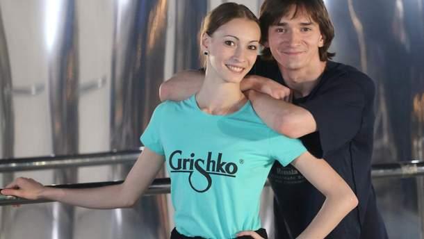 Российскую балерину Большого театра не пропустили в США