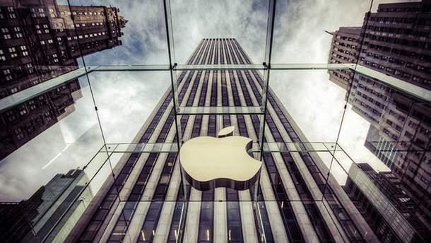 Apple випустить бюджетну лінійку iPhone в 2018 році