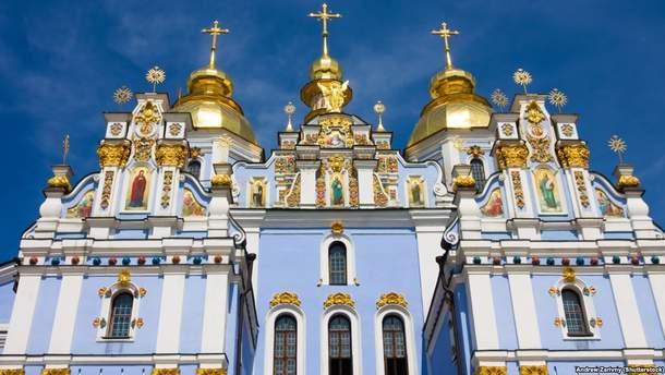 В УАПЦ просят еженедельно молиться за Порошенко