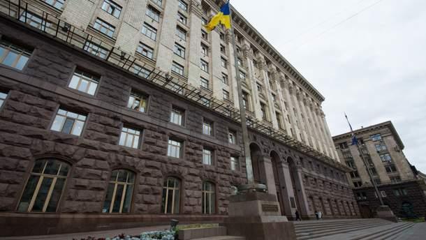 У Києві назвуть вулиці іменами поета-футуриста та радянського режисера-новатора