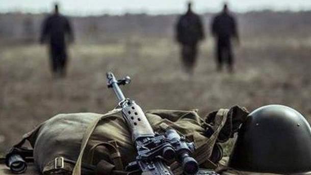 ОБСЕ отмечает, что на Донбассе на 10% возросло нарушение режима тишины