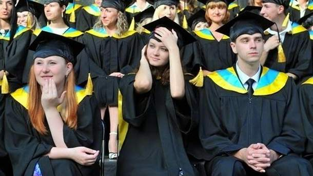 ВНО в магистратуру: в МОН рассказали, как будут проходить экзамены