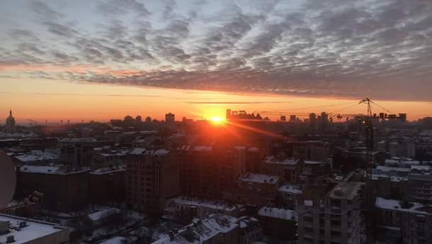 Чому тільки в Україні іноземець може відчути, що таке справжня свобода
