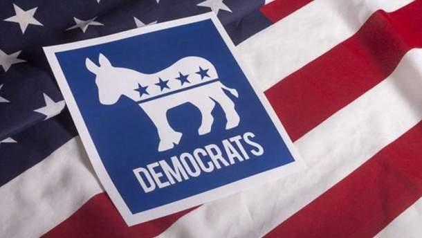 Демократична партія США подала позов проти Росії