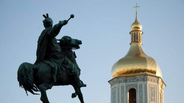 Автокефалія української православної церкви: пояснення релігієзнавця
